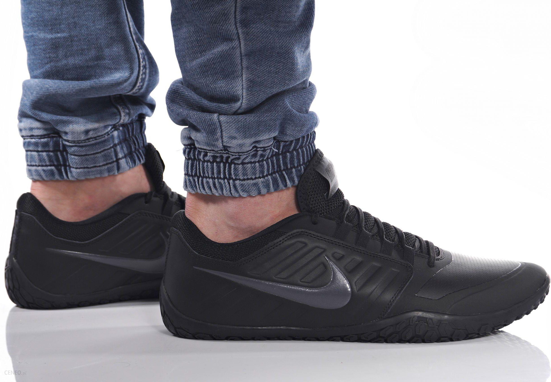 Nike Air Pernix 818970 001 Buty męskie R. 40,5 Ceny i opinie Ceneo.pl