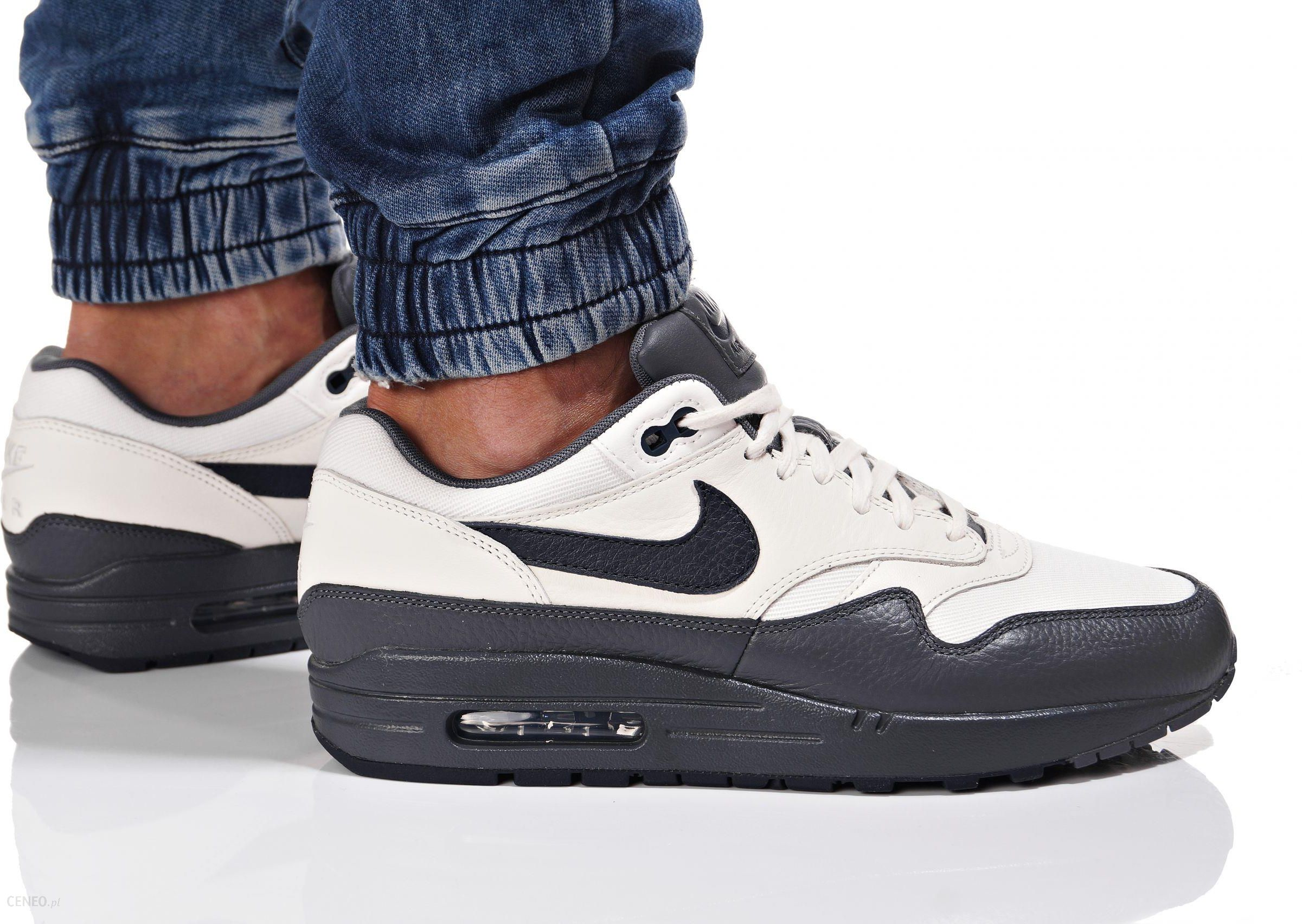 air max buty do czego
