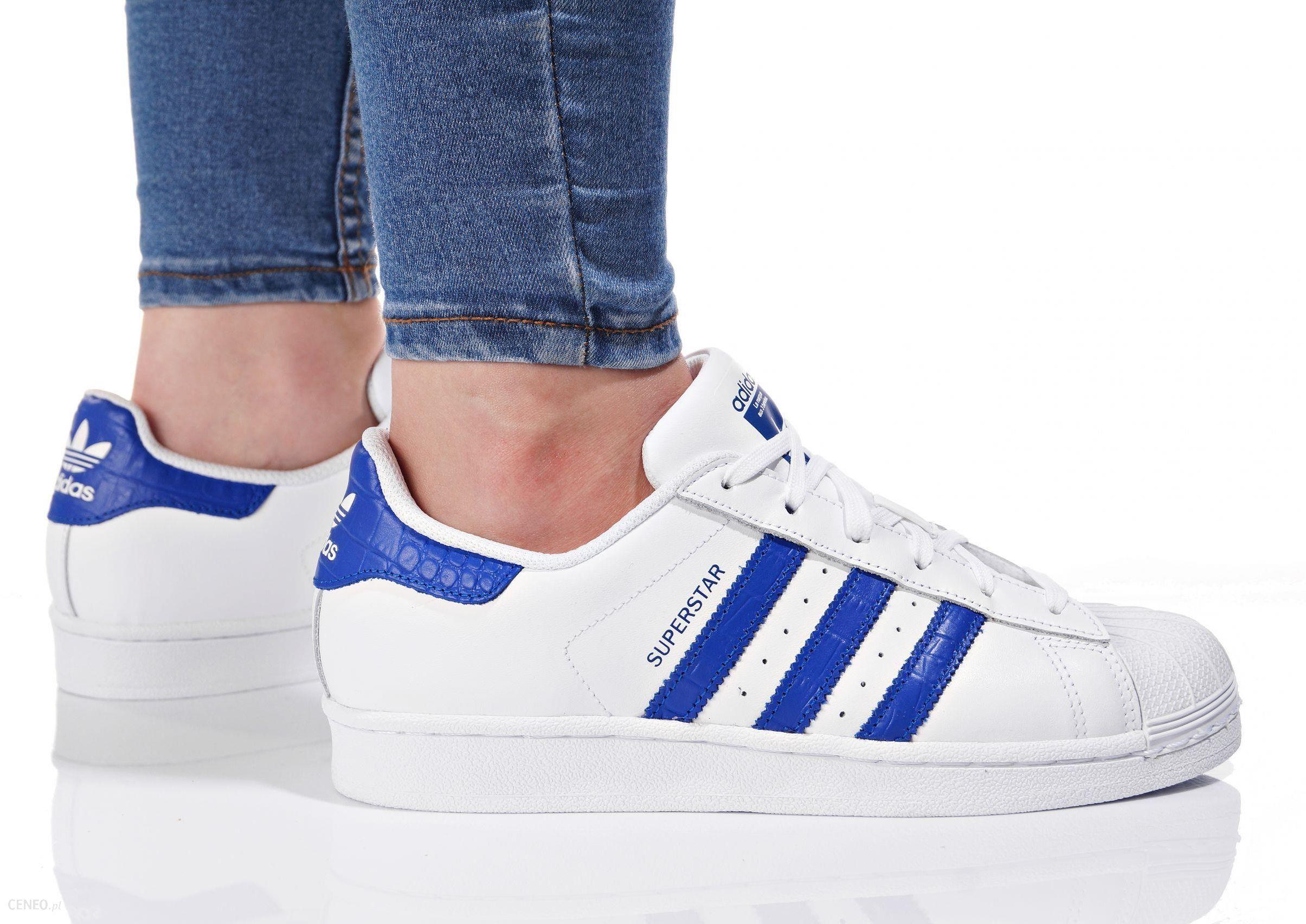12b1960fa4e3d ... best buty adidas superstar j bz0363 zdjcie 1 3402e e9012