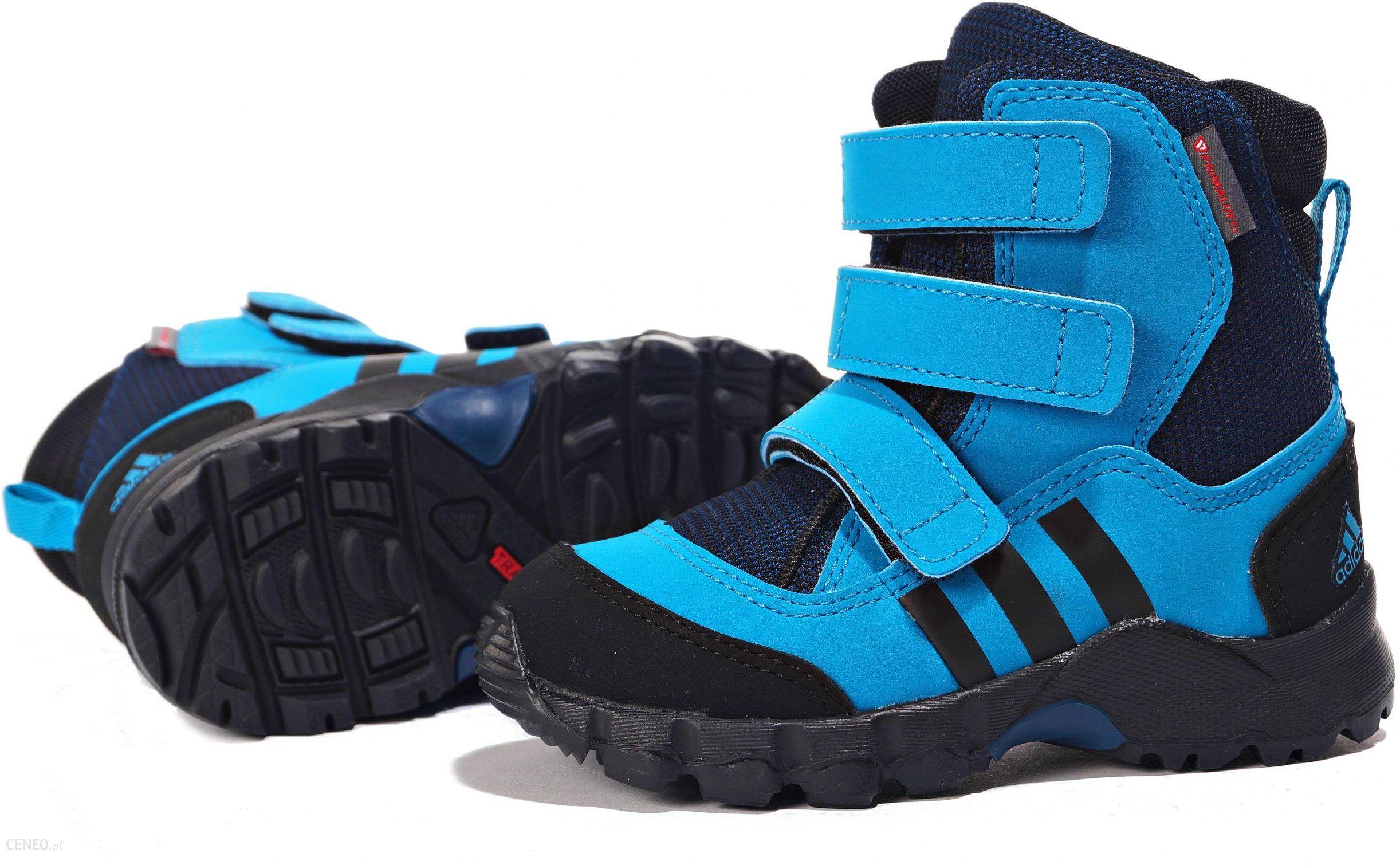buty adidas holtanna r 26