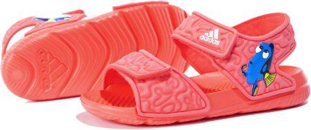 Klapki Adidas Duramo Slide K (G06799) - Ceny i opinie - Ceneo.pl 30cdf036fe