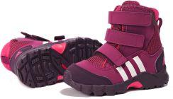 d9b8a9b605ea buty na zime adidas dla dzieci internetowy