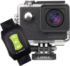 Kamera Lamax X3.1 Atlas czarny