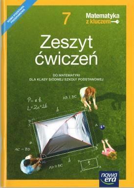 podręcznik nauczyciela matematyka 1 nowa era