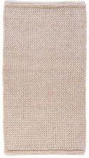 Sklep Leroy Merlin Dywany I Wykładziny Dywanowe Ceneopl