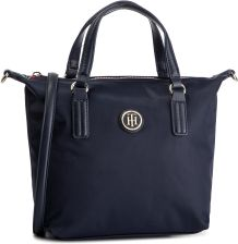 783a8da359a3d Praktyczna torba do szkoły lub na studia  nasze propozycje - Kraina ...