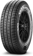 Pirelli Carrier Winter 195/75R16 110R
