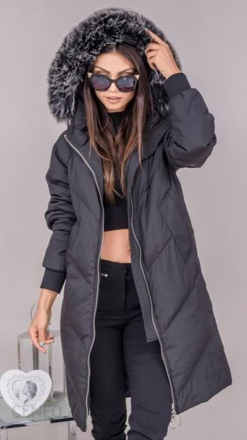 długi płaszcz męskie płaszcze i kurtki adidas, porównaj ceny