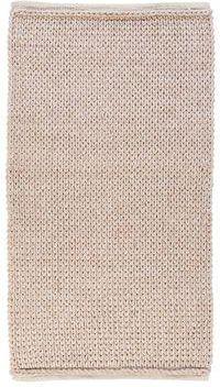 Sklep Leroy Merlin Dywany I Wykładziny Dywanowe Bełchatów
