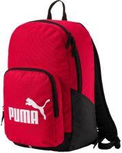 84a8ad07cdf87 Plecaki turystyczne Puma - Ceneo.pl