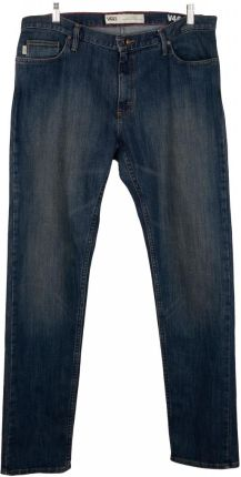 spodnie vans męskie
