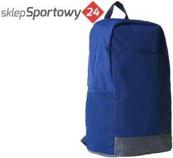 Plecak Plecak Adidas Classic Cg0525 Ceny i opinie Ceneo.pl