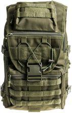 f9cf012e8e432 Plecak Badger Outdoor Sarge 30 L Olive Bobpsr30Olv - Ceny i opinie ...
