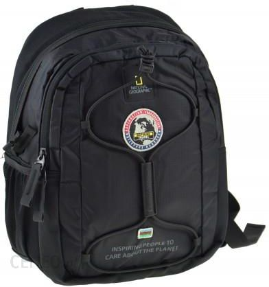 0d999cdc13f3d Plecak National Geographic - Ceny i opinie - Ceneo.pl