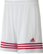 03e9cfe5b Nike Koszulka Piłkarska Laser Iii M 725890-100