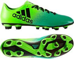 a47a1a5c894e7 Adidas Lanki Korki Treningowe X 16.4 Fxg