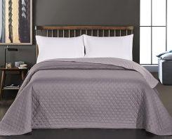 koce i narzuty. Black Bedroom Furniture Sets. Home Design Ideas