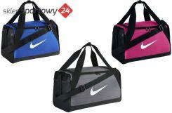 605508b8d3b87 Tanie Torby sportowe - Torby i walizki Nike - Ceneo.pl