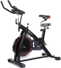 Hop Sport Rower Spiningowy Hs 065Ic Delta
