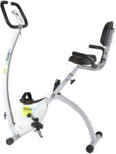 Bh Fitness Rower Składany Easy C Yfax92 Ceny I Opinie Ceneopl