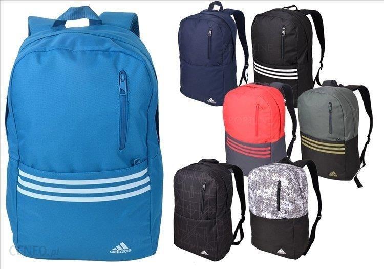Adidas Plecak Szkolny Sportowy