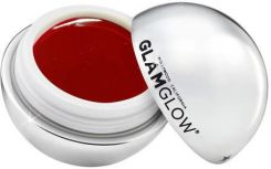 Glamglow Poutmud Wet Lip Balm Treatment Pielęgnujący balsam do ust Starlet GlamGlow 7g