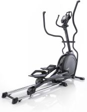 Kettler Elliptical Cross Trainer Skylon 4
