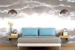 Demural Fototapeta Niebo Do Salonu Fdb169 Xxl 440x255 Opinie I