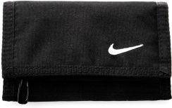 2234d621f6374 Portfele męskie Nike - Ceneo.pl