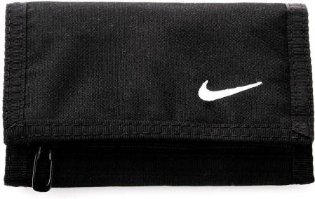 5b419e88ca70d Portfel Nike - oferty 2019 - Ceneo.pl