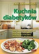 Kuchnia Diabetyków Barbara Jakimowicz Klein