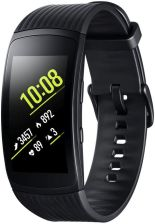 Samsung Gear Fit 2 Pro (S) SM-R365 Black Dynamic