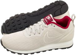 info for 39d14 ac611 Buty Nike WMNS MD Runner 2 Eng Mesh 916797-100 (NI762-a) ButSklep