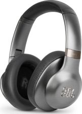 JBL Everest Elite 750NC czarny