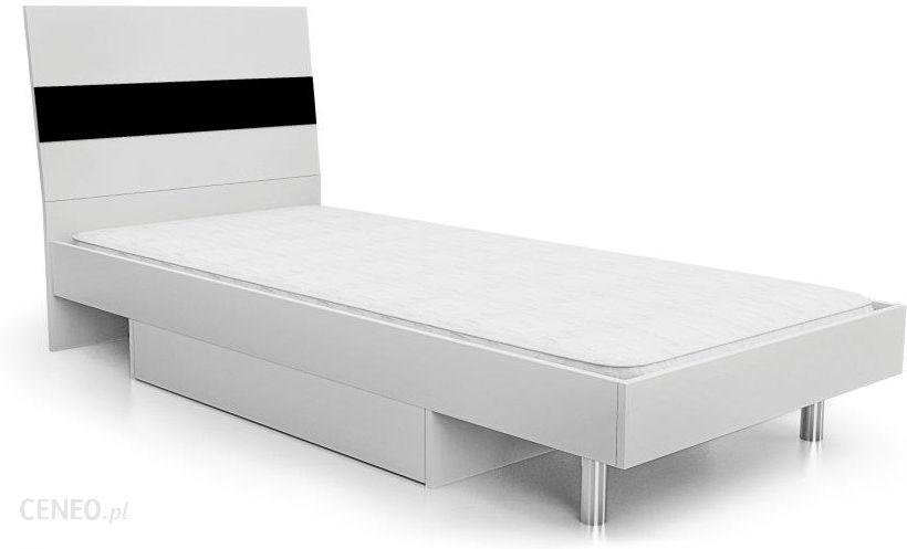 Mks Meble łóżko Dziecięce Młodzieżowe Stelaż 90x200 Raj 1
