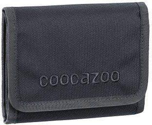 86772e55264ca Coocazoo CashDash II portfel młodzieżowy - Shadowman - Ceny i opinie ...