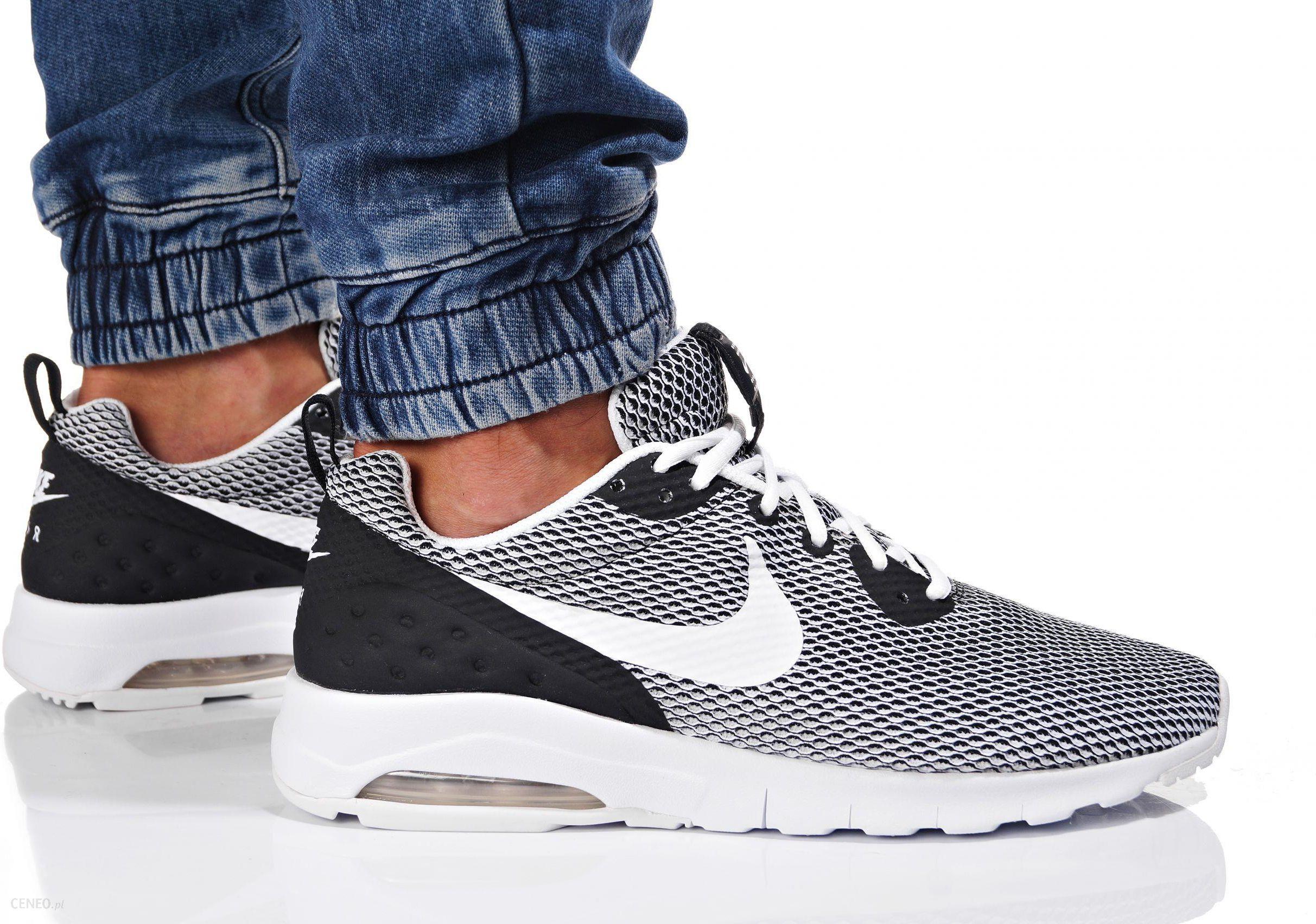Nike Sportswear Trampki niskie 'Air Max Motion LW SE' Różany