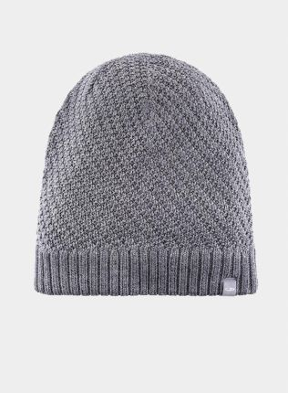 4b1beb767cb Pocket Hat - fathom heather blizzard heather - Ceny i opinie - Ceneo.pl