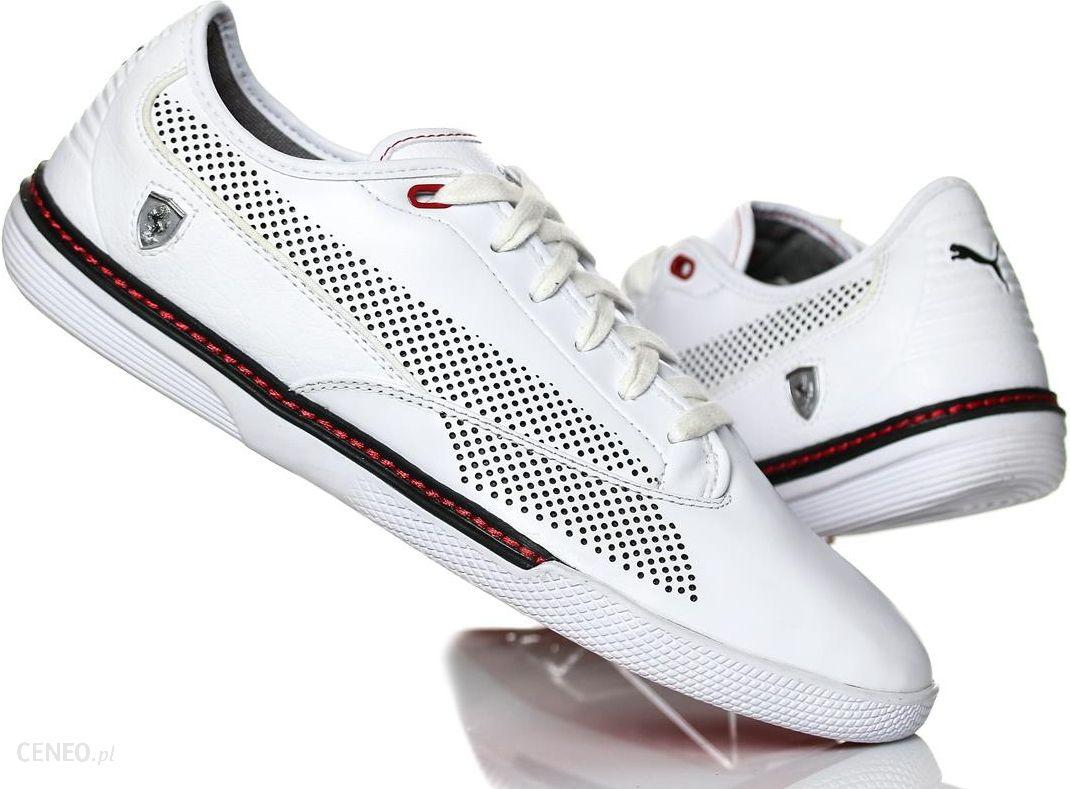 4e8973d7 buty puma surge zniżka