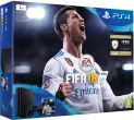Sony PlayStation 4 Slim 1TB + FIFA 18