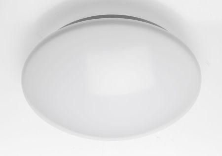 Plafoniera Led Tokar 24w 4000k : Plafoniera oprawy oświetleniowe ceneo pl
