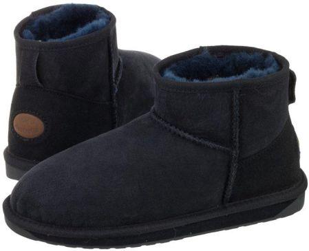 Buty Zimowe, Kozaki Adidas AQ1617 Różne Rozm. Ceny i