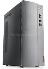 Lenovo Ideacentre 510 (90G8005APB_16GB)
