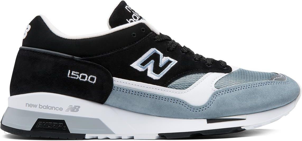 sports shoes b48cf 6d1da New Balance : 1500 Made in UK : Men's Made in UK Collection : M1500PSK -  Ceneo.pl