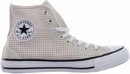 2ecf86dc3449 Podobne produkty do Big Star Trampki Męskie Wysokie T174106 110 43. buty  CONVERSE - Chuck Taylor All Star Parchment White Black (PARCHMENT WHITE