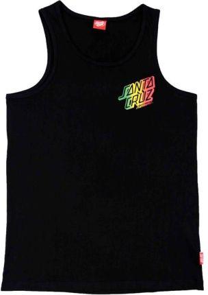 9478578dd Amazon rvca męski Blade bez rękawów T-Shirt, kolor: czarny , rozmiar: s -  Ceny i opinie - Ceneo.pl
