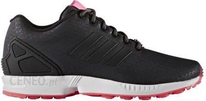 Damskie Adidas ZX Flux W [BB2254]
