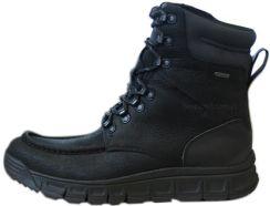 Buty trekkingowe Salomon Quest Prime GTX Buty Mężczyźni szaryzielony 42 Buty turystyczne Ceny i opinie Ceneo.pl