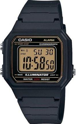 Zegarek CASIO Retro Sport A500WEGA 9EF