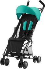Britax & Romer Britax Holiday Lagoon-Green Spacerowy